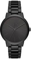 Часы Armani Exchange AX2701