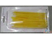 Набор шпателей для мастики D11100