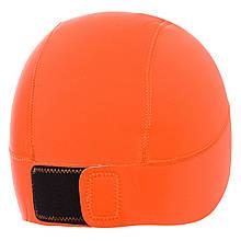 Шапочка Orca Swim Hat