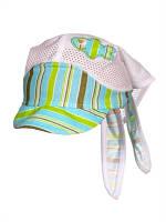 Бандана-кепка RYBKA для мальчика