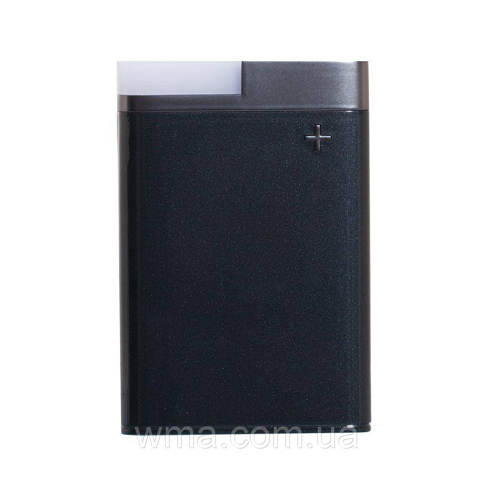 Power Box Remax Proda PD-P01 Kayan 10000 mAh Колір Чорний