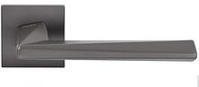 Ручки дверні RDA Novelty титан
