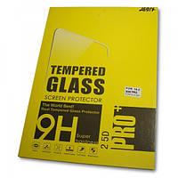"""Защитное стекло на дисплей iPad Pro 10.5"""" (в упаковке) 0.3мм 2.5D 9H"""
