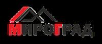 МИРОГРАД - База будівельних матеріалів