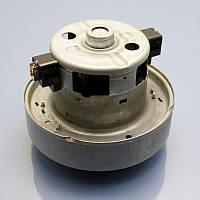 Оригінальний двигун для пилососа Samsung SC5120