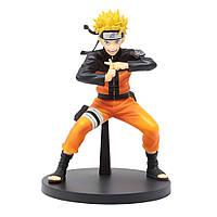 Фігурка Наруто Узумакі - Наруто | Naruto Uzumaki - Naruto Vibration Stars