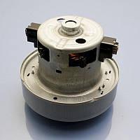 Оригінальний двигун для пилососа Samsung SC5115