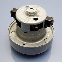 Оригінальний двигун для пилососа Samsung SC5357