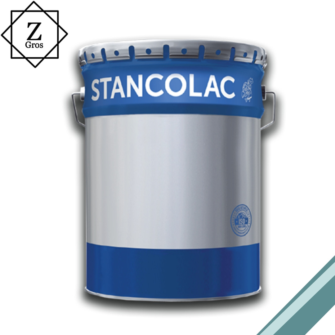 Ґрунтовка эпоксидна двухкомпонентна по бетону 850 Stancolac (Станколак)