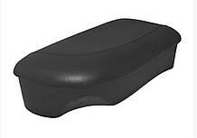 Підлокітник Armcik Стандарт для Seat Toledo III 2004-2009 / Altea 2004-2015 / Altea XL 2006-2015