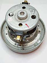 Двигатель для пылесоса Daewoo MDL.VH112GAO11 (3962330560) 1200 W б.у.