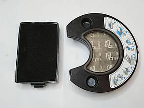 Фильтры для пылесоса Samsung SC8440 SC8430 SC8420 SC8480 SC8460 SC8431 б.у