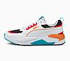 Оригінальні кросівки Puma X-Ray 2 Square (37310824)