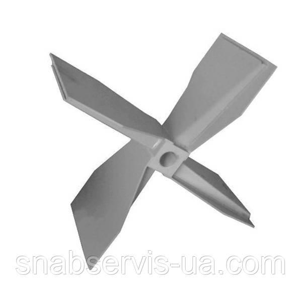 Крилач полови Дон-1500