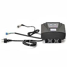 Преобразователь частоты 1~220В × 1~220В до 2.2кВт + датчик давления AQUATICA (779704)