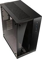 Корпуса компьютерные Lian Li PC-O11WXC