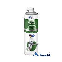 Масло-спрей Mineral Dental Oil, флакон (Hight Tech Aerosol), 500 мл