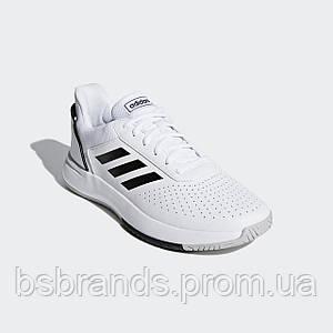Мужские кроссовки адидас Courtsmash F36718 (2021/1)