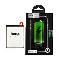 Акумулятор HOCO EB-BA750ABU для Samsung A105 A10/ A750 A7/ M105 M10