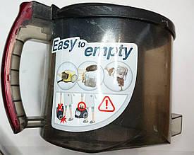 Контейнер циклонного фильтра для пылесоса Samsung DJ97-00347A оригинал б.у.
