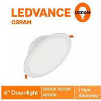 Светотехника OSRAM/ LEDVANCE