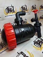 Фильтр на опрыскиватель WZOR P333844, фото 1