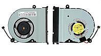 Вентилятор для ноутбука Asus Transformer Book Flip TP300 5V 0.5A 4-pin Brushless