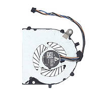 Вентилятор для ноутбука HP Notebook 14-AF 5V 0.5A 4-pin Brushless