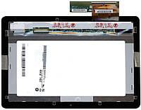 Матрица с тачскрином (модуль) для B101EW05 v.4 Dell Streak 10