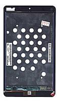 Матрица с тачскрином (модуль) для Lenovo ThinkPad 8 20BN0003RT черный