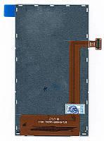"Матрица для планшета 4.5"", Slim (тонкая), 854х480, Светодиодная (LED), без креплений, глянцевая Lenovo A706"