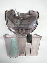 Колба для пылесоса LG VC1060N оригинал б.у.