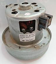 Двигатель для пылесоса LG VC1060N VCC260E02T.ALW оригинал б.у.