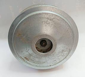 Двигатель для пылесоса LG VC1060N VCC260E02T.ALW оригинал б.у., фото 2