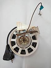 Катушка ( смотка ) в сборе для пылесоса LG VC1060N 4687Fl1485(L) оригинал б.у.