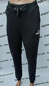 Спортивні жіночі штани. Чорного кольору. Хіт продажу!!!