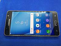 Samsung Galaxy J5 2016 Duos SM-J510H #1405ВР