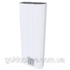 Однофазний стабілізатор напруги ГЕРЦ У 36-1/125 v3.0
