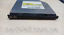Привод DVD Toshiba TS-L633 SATA
