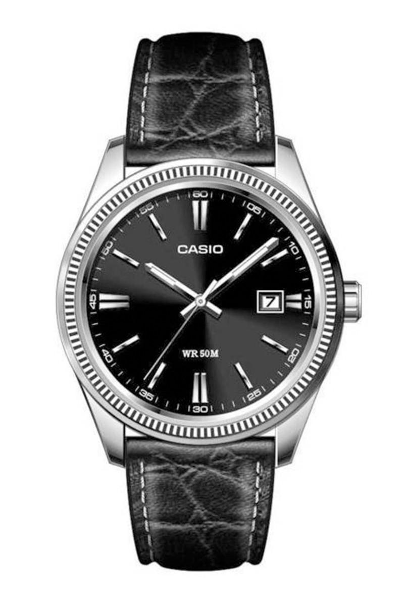 Годинник CASIO MTP-1302L-1AVEF