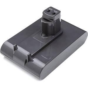 Аккумулятор PowerPlant для пылесоса Dyson DC31 22.2V 2Ah Li-ion (JYX-DYS-LDC31)