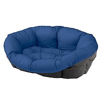 Подушка для пластикового лежака для собак и кошек SOFA' CUSHION