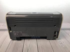Принтер Canon LBP-2900, фото 3