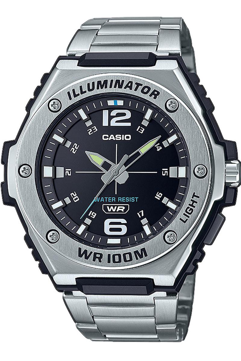Годинник MWA-100HD-1AVEF