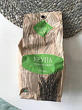 Крупа з органічної спельти АХІМСА 500 г / Крупа из органической спельты