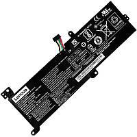 Батарея для ноутбука Lenovo L16C2PB2 IdeaPad 320-15IAP, 320-15ISK, 320-15IKB 320-14AST L16L2PB1 7.6V 4030mAh 3