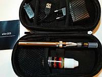 Электронная сигарета EGO CE5 1100mAh Кейс Набор