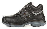 Ботинки защитные рабочие TALAN-ЕВРО