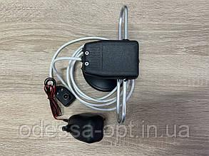 Антена Т2 dnepr mini з підсилювачем, фото 2
