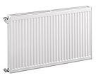 Радиатор стальной 22 тип, 500х2200, фото 3